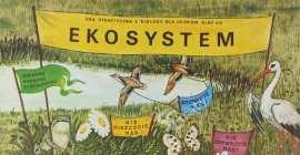 ekosystem_edukacyjna_gra_planszowa_prl_1