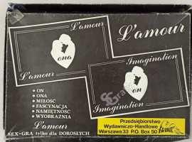 romantyczna_gra_planszowa_dla_dorosłych_prl_2
