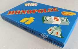 monopolse gra planszowa_2