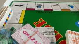 monopolse gra planszowa_5