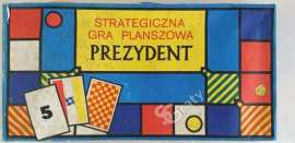 prezydent_gra_planszowa_1