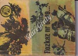 Kolekcja_starych_ksiazek_IMG_20200719_0143