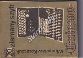 Kolekcja_starych_ksiazek_IMG_20200719_0099