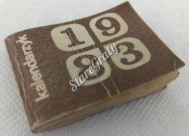 kalendarzyk_1983_1