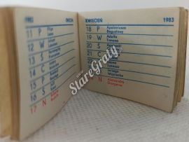 kalendarzyk_1983_3