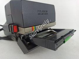 Aparat_polaroid_2