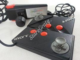 Atari 2600 SET - konsola8