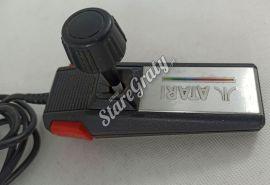 Atari 2600 SET - konsola5