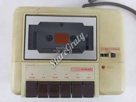 Commodore - magnetofon - A2