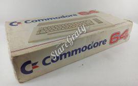 Commodore - 2