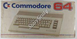Commodore - 1