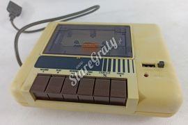 Commodore 64 zestaw- 8