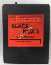 Commodore 64 zestaw- 16