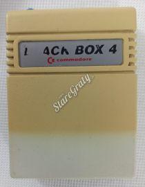 Commodore 64 zestaw- 17