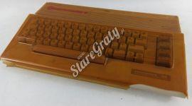 Commodore 64 zestaw- 4