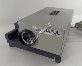 Diapol Automat1