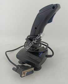 joystick_pcattack_2