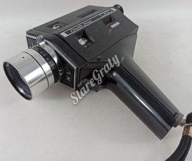 Kamera Director XL3