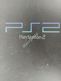 play_station_2_2