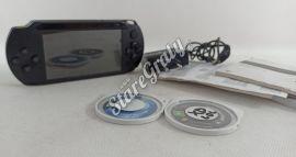 Sony PSP - konsola4
