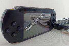 Sony PSP - konsola5