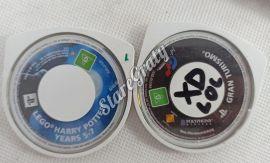 Sony PSP - konsola3