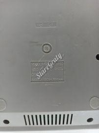 Super Com - konsola3