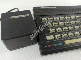 Timex 2048 - komputer1