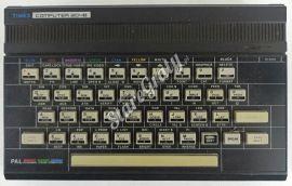 Timex 2048 - komputer2