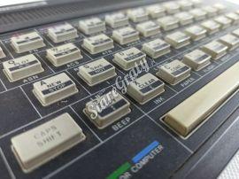 Timex 2048 - komputer3
