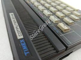 Timex 2048 - komputer5