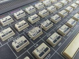 Timex 2048 - komputer4