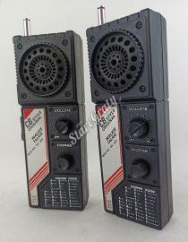 walkie_talkie_ns_8811_4