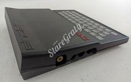 ZX81 - komputer3