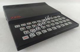 ZX81 - komputer1