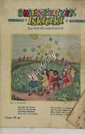 wierszczyk_134