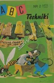 ABC_Techniki_3