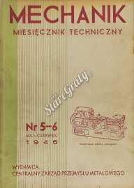 Mechanik_198