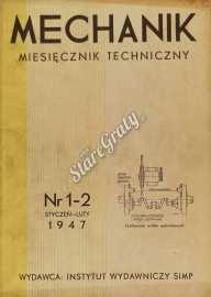 Mechanik_196