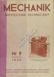Mechanik_200