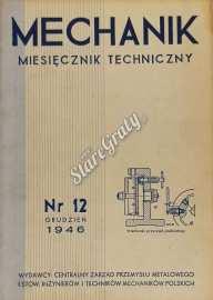 Mechanik_202
