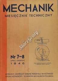 Mechanik_199