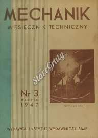 Mechanik_197