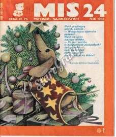 mis_24_1987