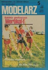 Modelarz_miesiecznik_lok_79