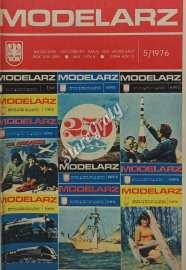 Modelarz_miesiecznik_lok_52