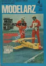 Modelarz_miesiecznik_lok_1