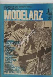 Modelarz_miesiecznik_lok_4