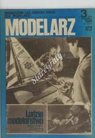 Modelarz_miesiecznik_lok_2
