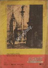 Płomyk_czasopismo_gazeta_347